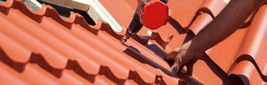 save on Ballyclare roof installation costs